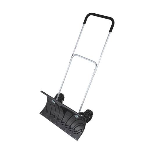 Picture of Snow Plough