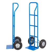 Picture of 'P' Handle Sack Truck