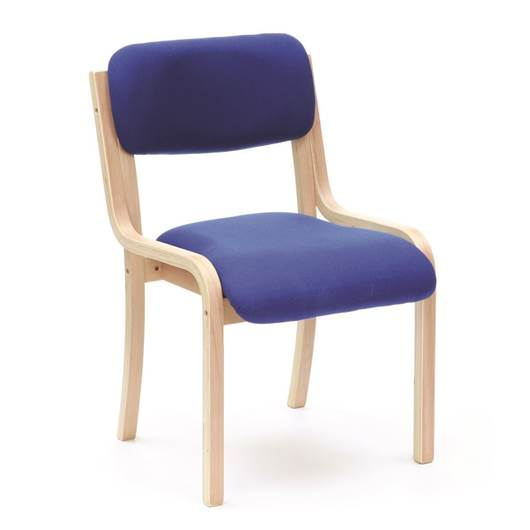 Picture of Turner Stacking Chair