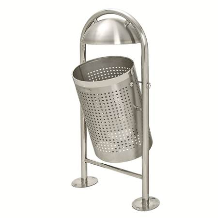 Picture for category Outdoor Litter Bins