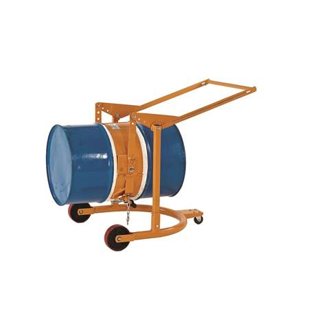 Picture for category Drum Trolleys