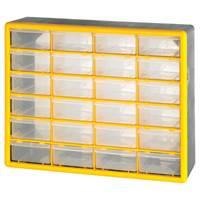 Picture of Compartment Storage Boxes