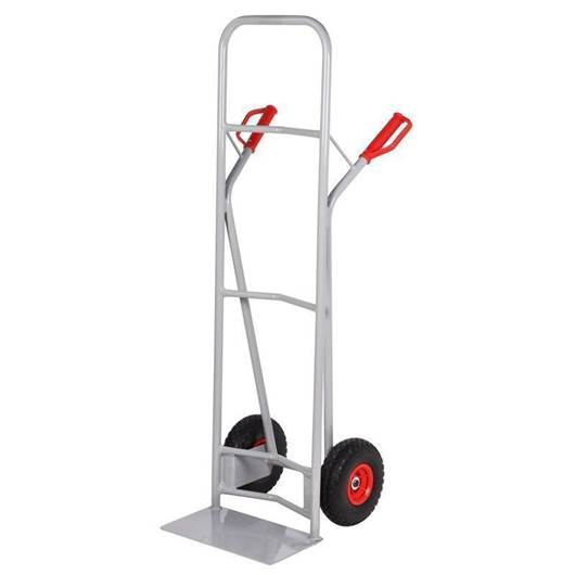 Picture of Fort Heavy Duty High Back Sack Truck