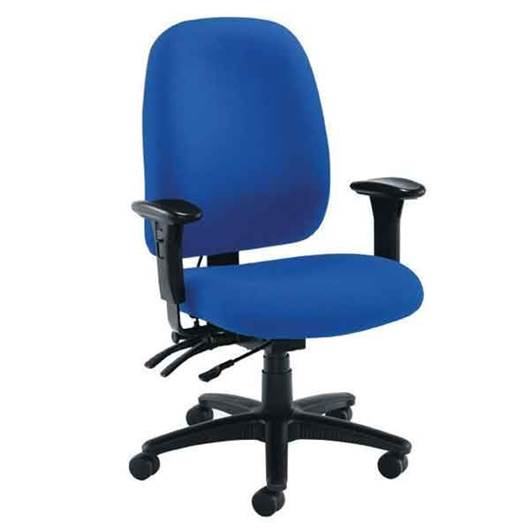 Picture of Vista Posture Chair