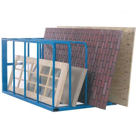 Picture for category Sheet Racks