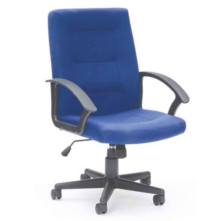Picture for category Office Chairs