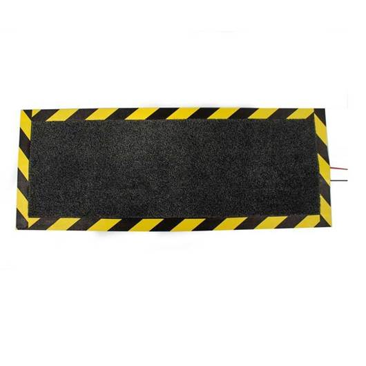 Picture of CablePRO Mat