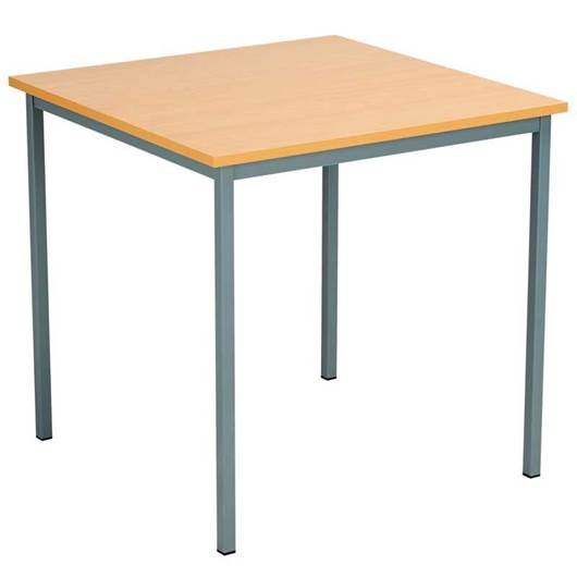 Picture of Eco 18 Square Table