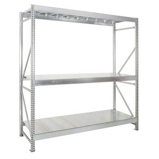 Picture of Midispan Racking