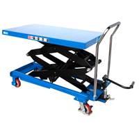 Picture of Scissor Lift Tables