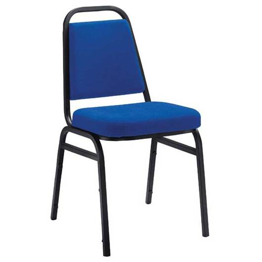 Picture of Banquet Chair