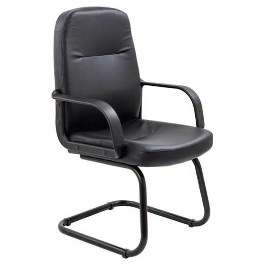 Picture of Canasta Visitor Chairs