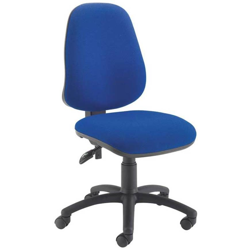 Picture of Calypso II Operator Chairs