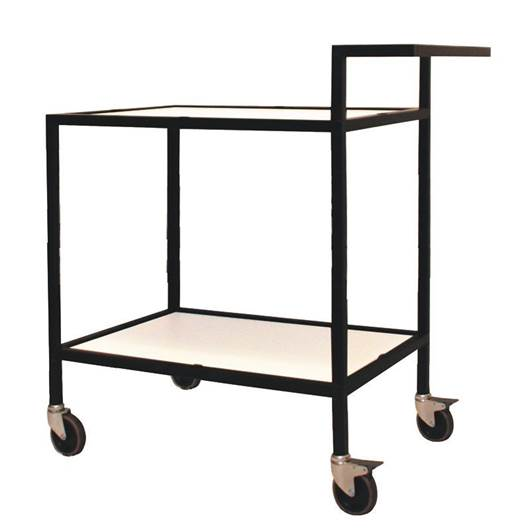 Picture of Shelf Trolleys
